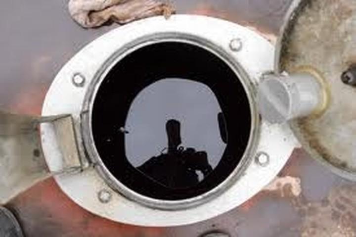 «Δώρο» 33  λεπτά ανά λίτρο για την αγορά πετρελαίου θέρμανσης – Το σενάριο για την επιστροφή φόρου