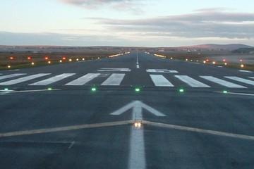 Δεν κλείνουν τα περιφερειακά αεροδρόμια