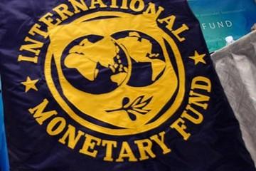 «Όχι» του ΔΝΤ σε νέες περικοπές