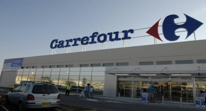 Απίστευτο:Ενεχυροδανειστήρια μέσα στα Carrefour-Μαρινόπουλος (ΦΩΤΟ)