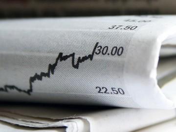 Το κλειδί μείωσης της αξίας περιουσιακών στοιχείων στις Χρηματοοικονομικές Καταστάσεις