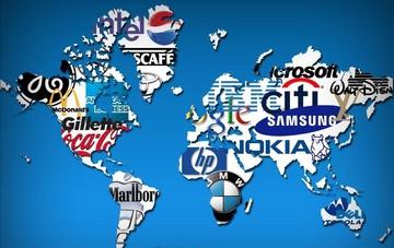 Ευρώπη και Κίνα ρίχνουν στο οικονομικό καναβάτσο Ιαπωνία και ΗΠΑ