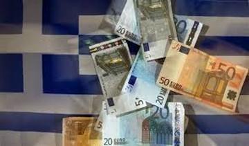 Η κρίση, τα προβλήματα, οι ευκαιρίες και το Νew Deal για την Ελλάδα