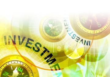 Το μυστικό για μεγάλες επενδύσεις στην Ελλάδα και τα παραδείγματα Βελγίου-Ιρλανδίας