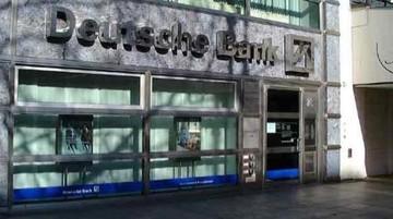 Και μιλάμε για Ενιαίο Ευρωπαϊκό Τραπεζικό Σύστημα!