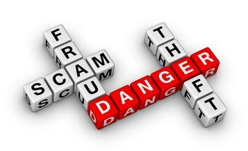 Οι Απάτες και οι Πρόσθετες Ευθύνες στους Ελεγκτές