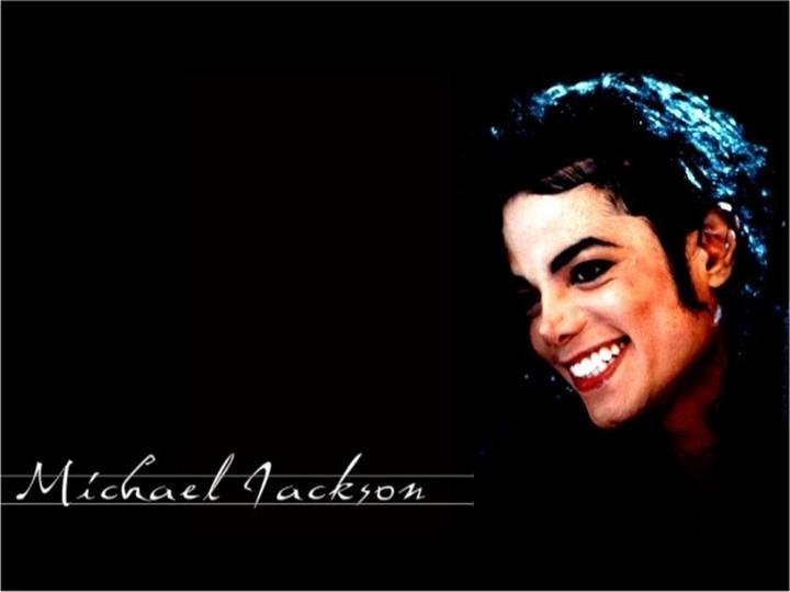 Ο Ελληνας που συνεχίζει να βγάζει λεφτά από τον...Michael Jackson