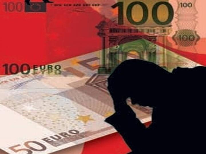 Μάθε τώρα πόσα χρωστάς στο ασφαλιστικό ταμείο – έρχονται κατασχέσεις