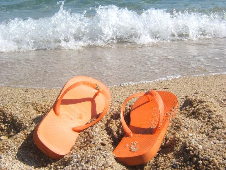 Φθηνές διακοπές για 200.000 Έλληνες –Ποιοι είναι οι δικαιούχοι