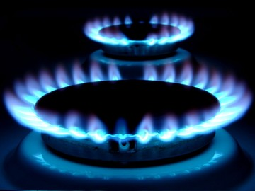 Περνάει στους καταναλωτές η μείωση της τιμής του φυσικού αερίου –Πόσα θα κερδίσουν