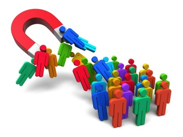 Marketing στα μέτρα του ... πελάτη