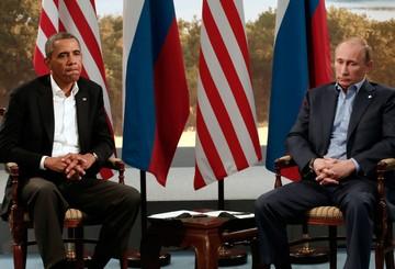 Γιατί η Ουκρανία μπορεί να αποτελέσει ταφόπλακα για τη Ρωσία