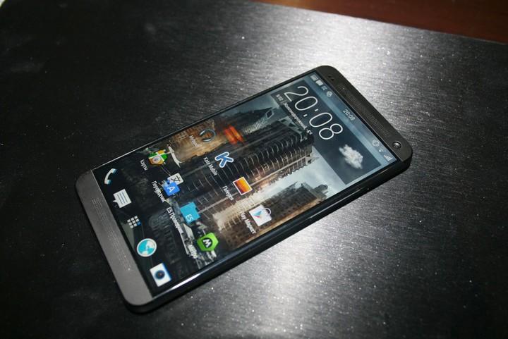 Κυκλοφόρησε το smartphone των 269 ευρώ