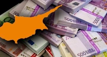 Η μεγάλη απρέπεια στην Κύπρο και ο ατελής έλεγχος