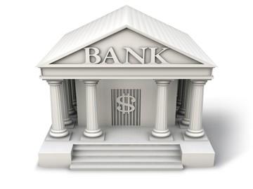 Τώρα και e-ρυθμίσεις δανείων