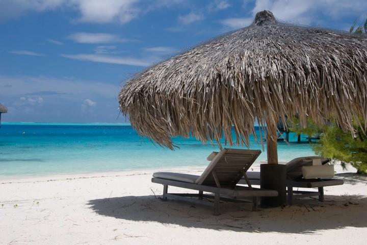 Πώς θα κάνετε 6ημερες και 3ήμερες διακοπές εντελώς δωρεάν
