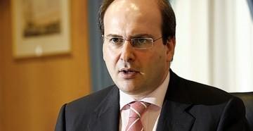 Χατζηδάκης: Εγκρίθηκε το νέο ΕΣΠΑ ύψους 26 δισ.ευρώ