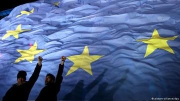 Πληθώρα Ελλήνων υποψηφίων στις Ευρωεκλογές