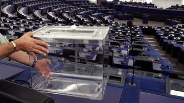 Στις 23:00 (ώρα Ελλάδος) η πρώτη κατανομή των εδρών της Ευρωβουλής