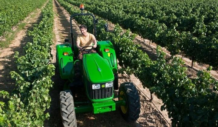 Μέχρι τις 20 Ιουνίου οι αιτήσεις για τα προγράμματα της Αγροτικής Εστίας