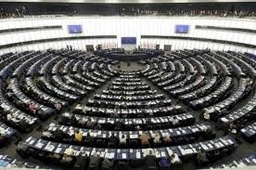 Ποιοί ετοιμάζουν την είσοδο τους στην Ευρωβουλή