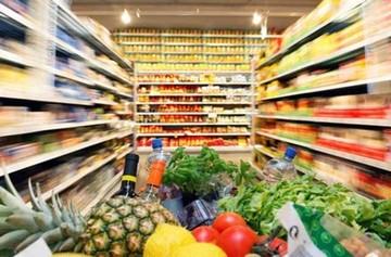 Εξαγωγικές έξι στις 10 μικρομεσαίες επιχειρήσεις τροφίμων