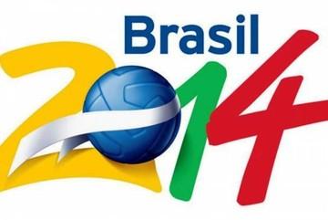 Προσοχή: έστησαν «ηλεκτρονικές παγίδες» για ποδοσφαιρόφιλους