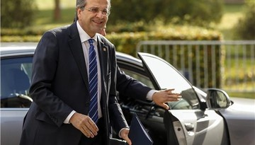 Οι κυβερνήσεις δείχνουν να πήραν το μήνυμα της Ευρωκάλπης