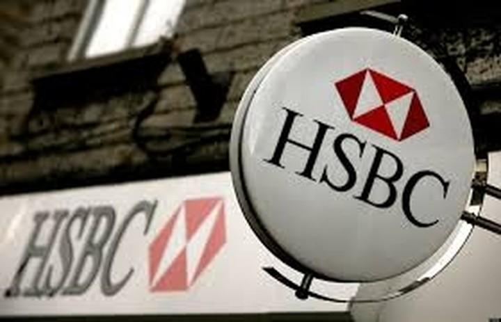 Ο Steve Banner νέος CEO Ελλάδος για την HSBC