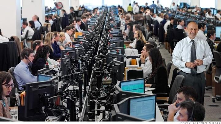 Οι ξένοι οίκοι προβλέπουν τον νικητή του Μουντιάλ - Τι πιθανότητες δίνουν στην Ελλάδα