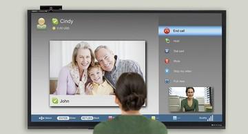 Μεταφραστής σε πραγματικό χρόνο στο Skype από τη Μicrosoft