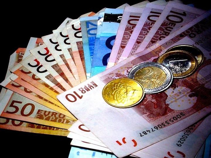 Ετοιμάζουν πρόστιμο 100 ευρώ για ένα εκατομμύριο Έλληνες –Ποιοι θα το πληρώσουν
