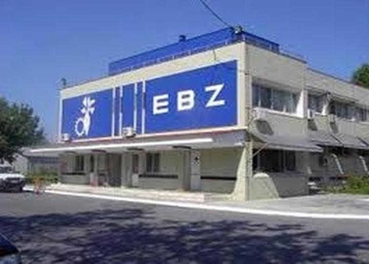 Ζημιές για την Ελληνική Βιομηχανία Ζάχαρης