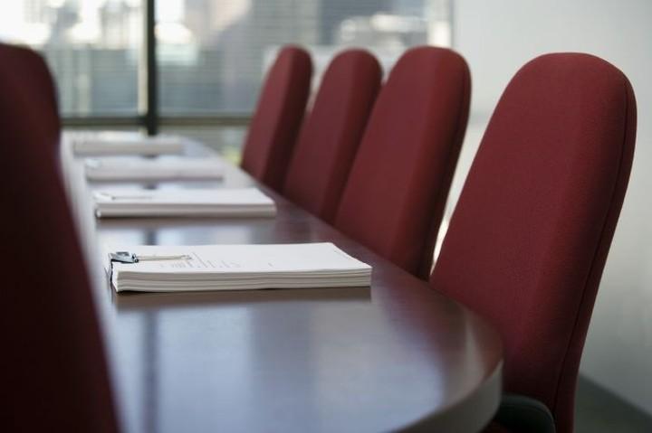 Κτηματολόγιο: Η ΕΚΧΑ δεν έχει προχωρήσει σε στάση πληρωμών