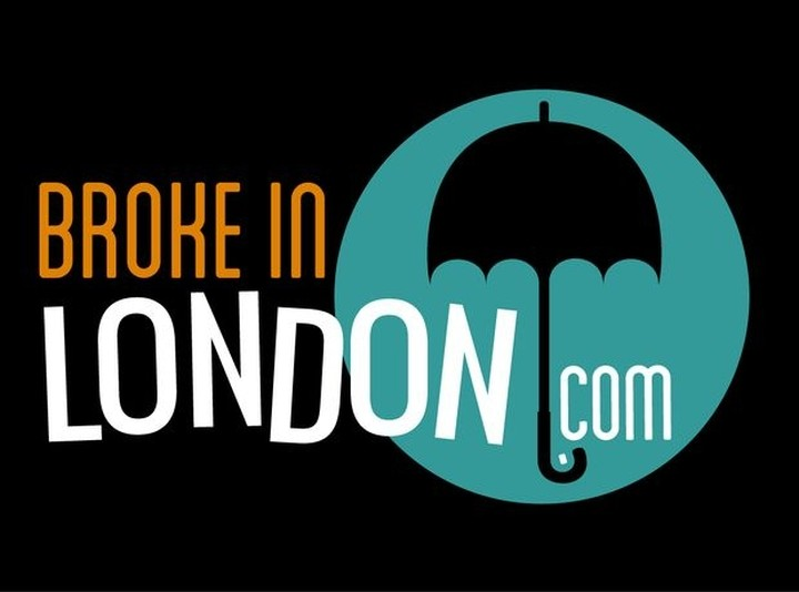 "www. άφραγκος στο Λονδίνο.com. To site που τα ""σπάει"""