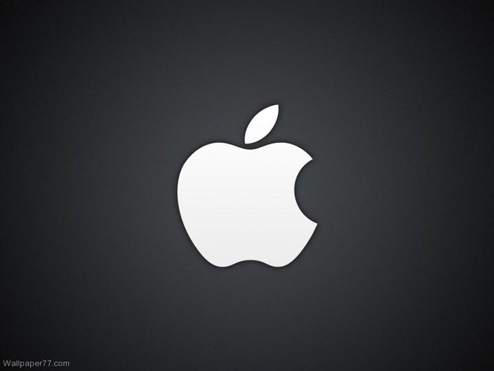 Αυτό είναι το iPhone 6 - Αποκαλύφθηκε κατά...λάθος (video)