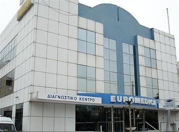 Aύξηση κύκλου εργασιών, πρόσθετες ενέργειες από τη Euromedica