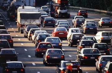 Φυσικό αέριο σε όλα τα αυτοκίνητα