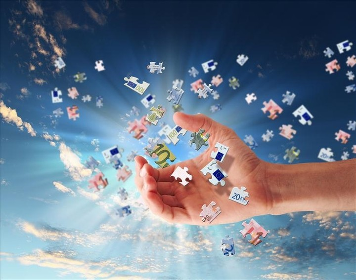 H Eθνική Τράπεζα στηρίζει την καινοτομία των ΜΜΕ με «NBG Business Seeds»