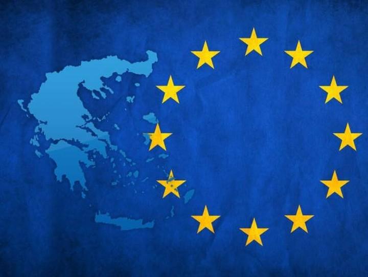 Τι λέει η ΕΕ στην εαρινή της πρόβλεψη για την Ελλάδα