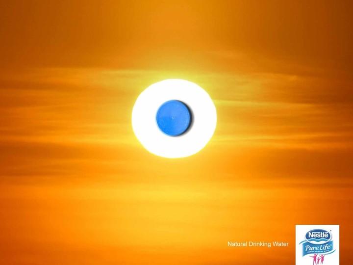H LeasePlan στο πρόγραμμα απασχόλησης νέων «Follow the Sun» της Nestlé
