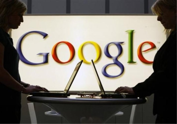 Δώδεκα χιλιάδες Ευρωπαίοι ζήτησαν να σβήσουν τα ίχνη τους στη Google