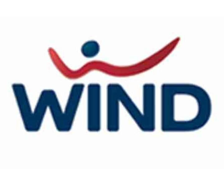 Πέμπτο σερί πιστοποίησης για την Wind