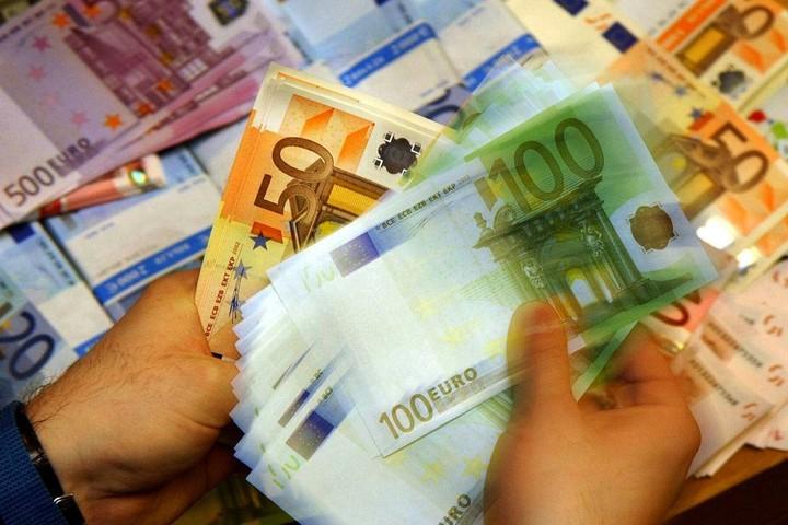 Χρηματιστήριο και ΥπΟικ από κοινού για τη χρηματοδότηση Μικρομεσαίων Επιχειρήσεων