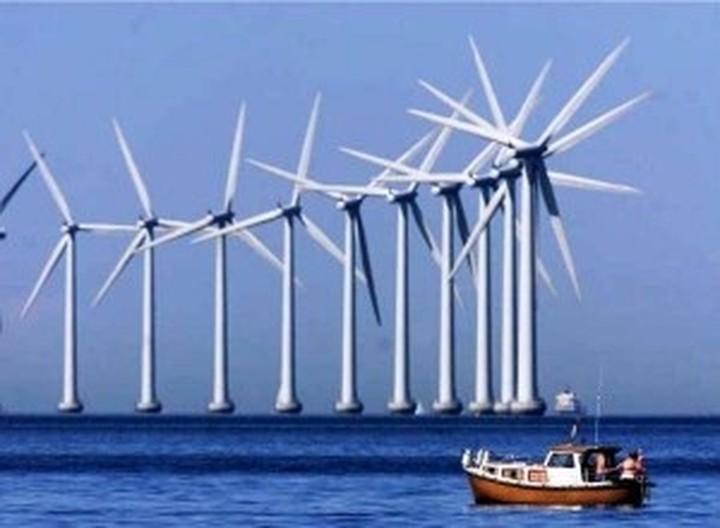 Βελτιώσεις στο θεσμικό πλαίσιο για την αιολική ενέργεια