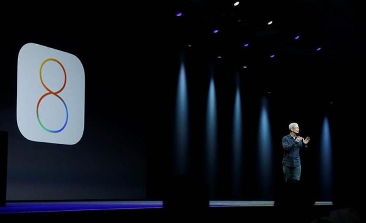 Καλύτερο ραντεβού App iOS