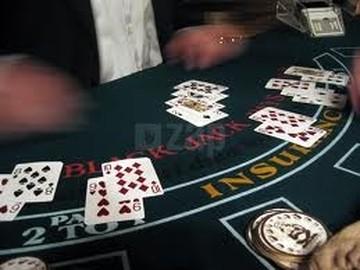 Mειώσεις μισθών 8,5% στο Καζίνο Θεσ/νίκης-Συνεχίζεται η απεργία στο Λουτράκι