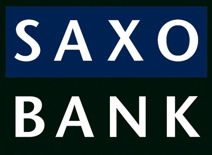 Saxo Bank: Η Ελλάδα απέκτησε το δικό της TradingFloor