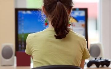 Ποιες κατηγορίες ιστοσελίδων έχουν ανεπιθύμητο περιεχόμενο για τα παιδιά