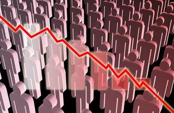Ν.Υ.Τ.: Ο κίνδυνος αποπληθωρισμού και η περίπτωση της Ελλάδας